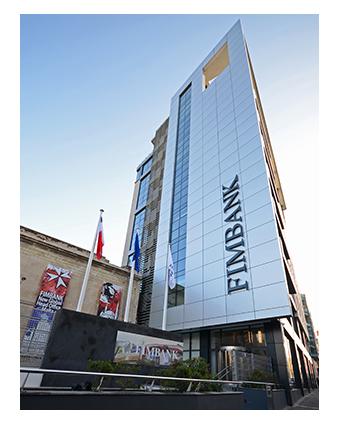 Fimbank - Standard bank head office contact details ...